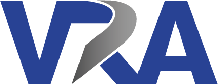 The Vehicle Remarketing Association logo