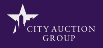 city auction