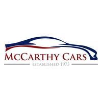 mccarthycars